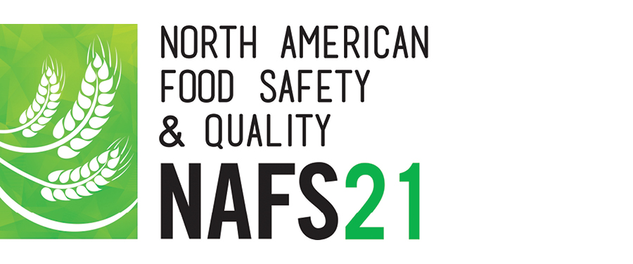 North American Food Safety & Quality (NAFS)